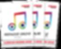 Marimba Series.png