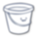 Bucket%20500px_edited.png