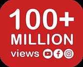 100M VIEWS.png