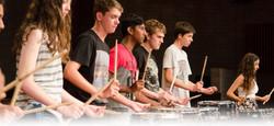 Drumline.jpg