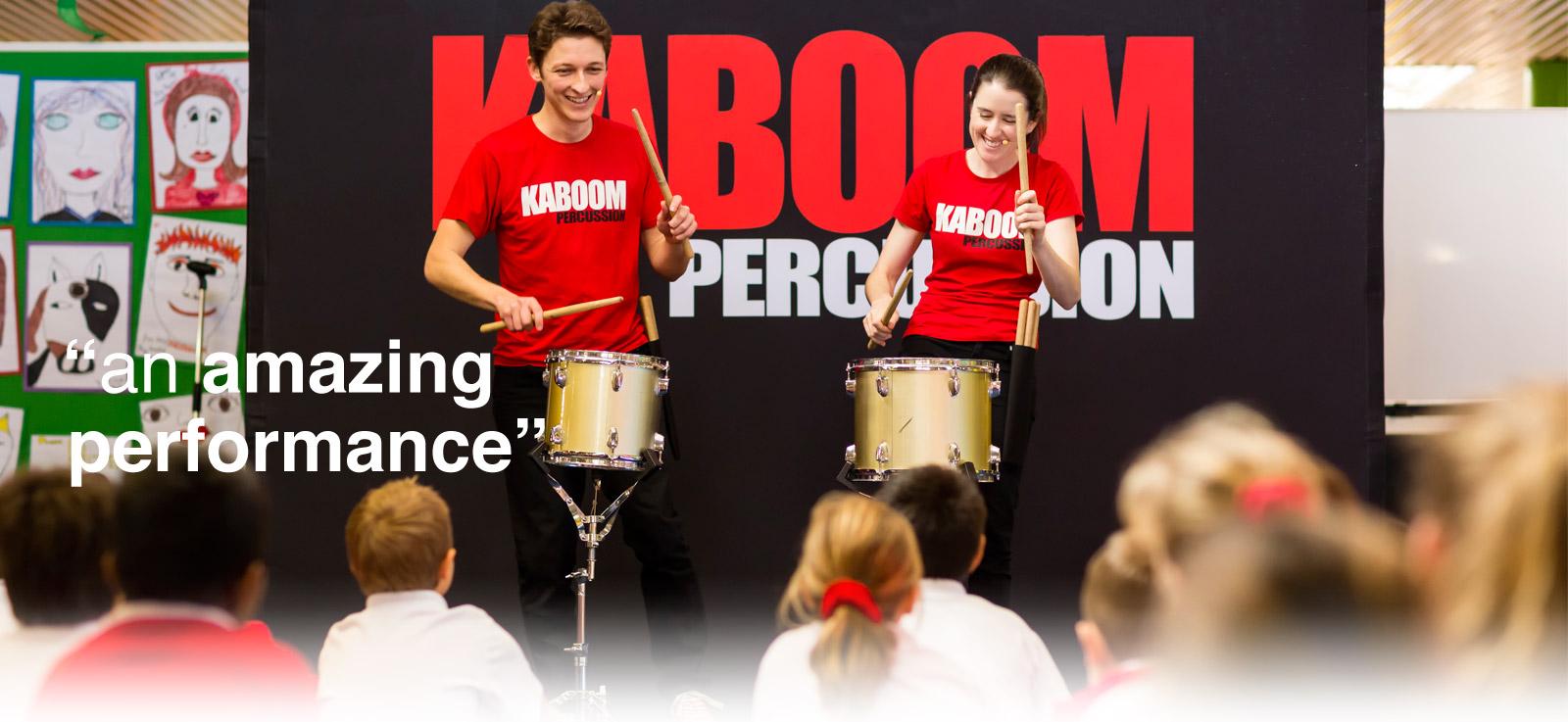 DrummingQuote.jpg