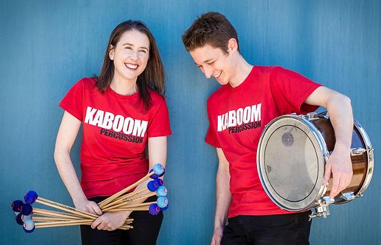 Kaboom-561-Edit_edited.jpg