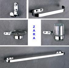 Zara (Bath Set)