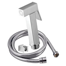 Brass Square Health Faucet