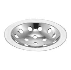 "Floor Drain (Round) Model : DL-FD200              DL-FD01               DL-FD03              DL-FD05 Size : (3"") (4"") (4.5"") (5"")"