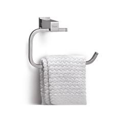 Brass Towel Ring (Skwerli)