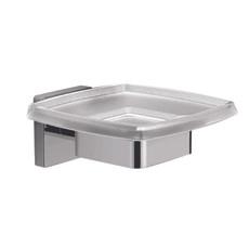 Soap Dish (Pamela)