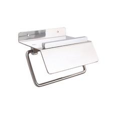 (SUN) Paper Holder Mobile.jpg