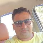 NaveenJi2.jpg