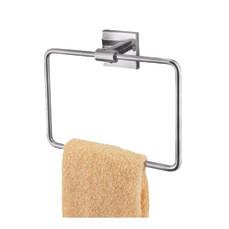 Towel Ring (Pamela)