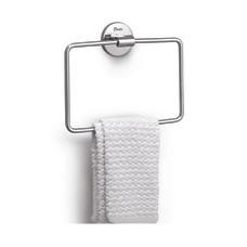 Towel Ring (Peccan)