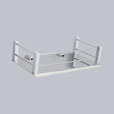 Stainless Steel Shelf (Heavy)