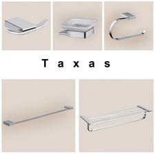 Taxas (Bath Set)