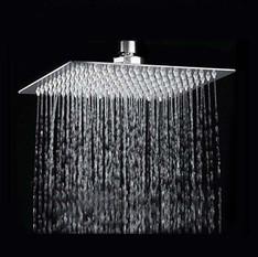 Shower's
