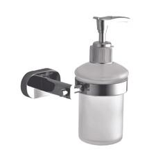 Soap Dispenser (Mark)