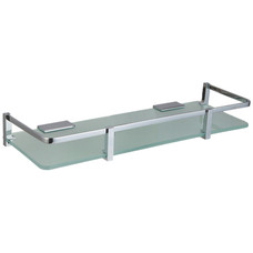 Glass Shelf (Rome)