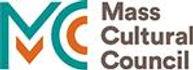 sponsor_MCC.jpg