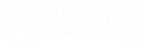 logo-Johnson Instruments.png