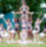 ZR London Cheerleaders.JPG