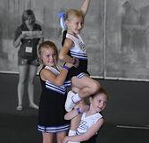 Cheerleading Peewee Stunt.jpg