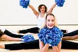 ZR Cheerleaders Workshops.JPG