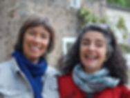 Esther&Gabriela.jpeg
