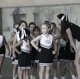 Cheerleading Coaching Pweewees.jpg