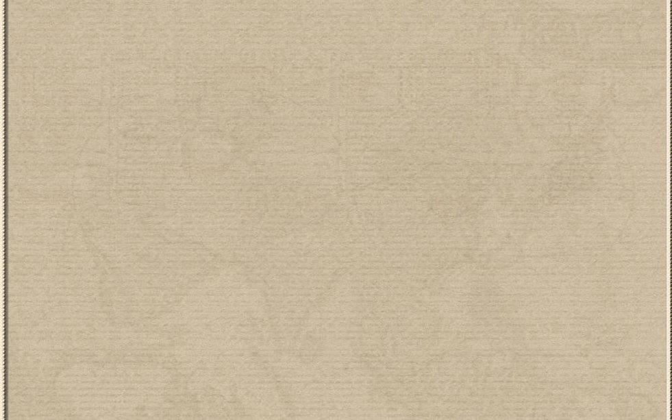 cardboardBrown_background-997x623.jpg