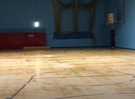 KS4 Dance Enfield Entry