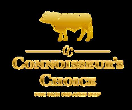 Connoissuers Choice - Hewitt.png