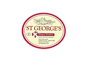 St George PNG.png