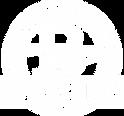 BEM-logo-FA-white.png