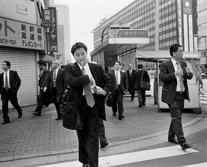 서영일 J-Tokyo- 021.jpg