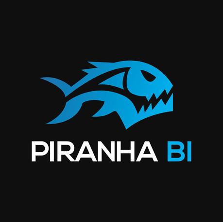 Piranha BI