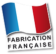 FabricationFrancaise.png