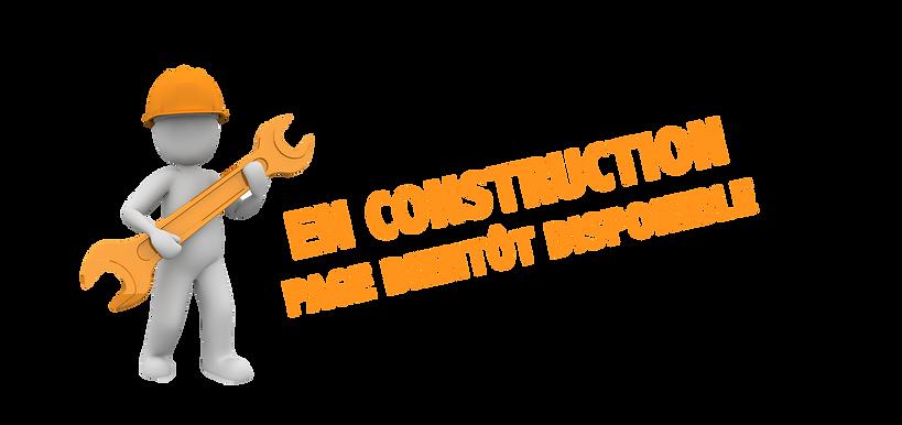 En construction.png