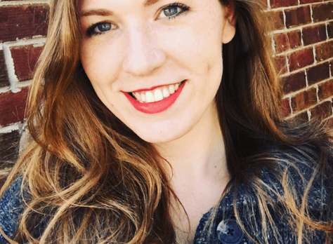 How I Stayed Sober for the First 30 Days.   A Guest Post by Bloomin'Ash
