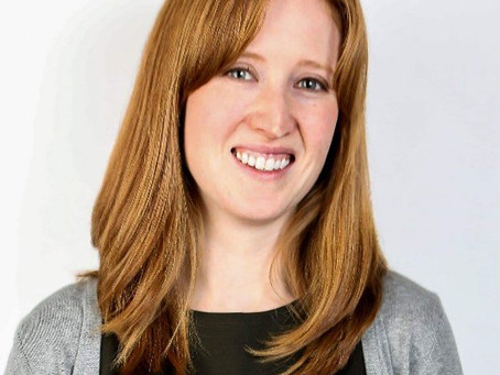 Teacher Feature #1: Dr. Carolyn Creighton