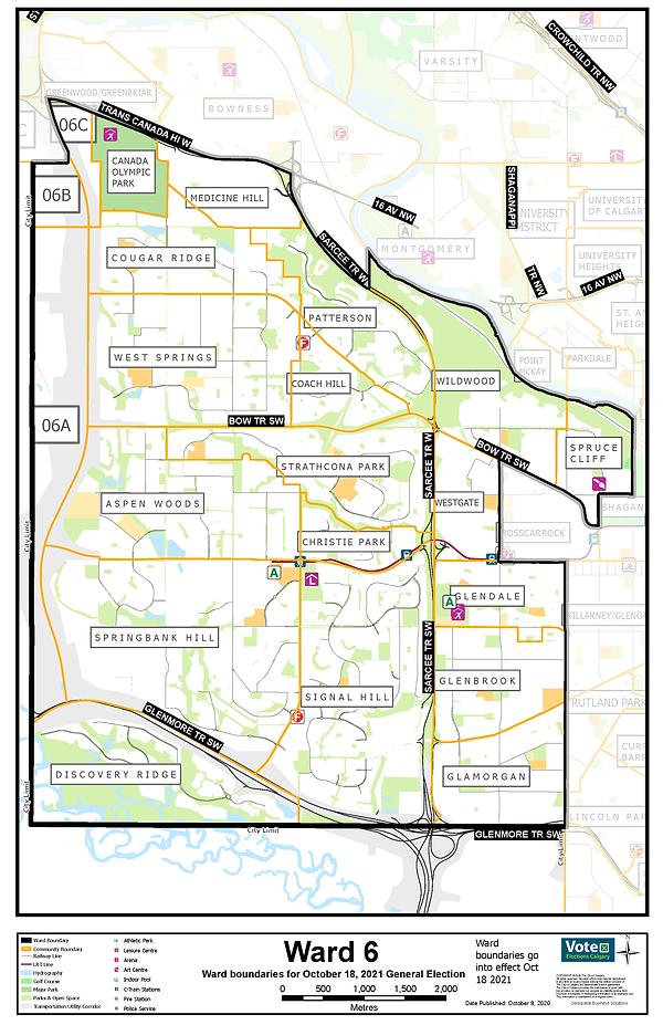 ward-6-map (2).png