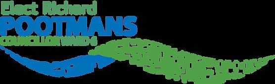 RichardPootmans_Logo.png