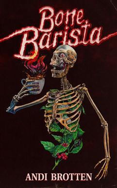 Bone Barista.png