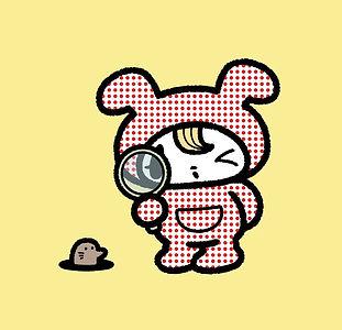 きぐるみくん8.jpg