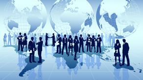 時代の要請に適した企業法務、コンプライアンス、CSR対応をアドバイス