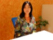 profile Kazuko Ito.JPG
