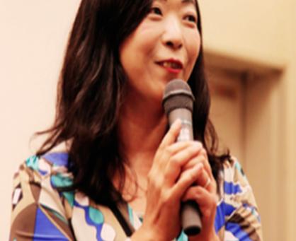 Profile:  Attorney Kazuko Ito