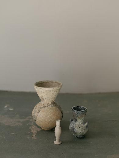cerámica, joyería, canoa, ceramic, jewelry
