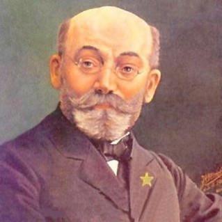 Aplicações do Esperanto, Psicologia