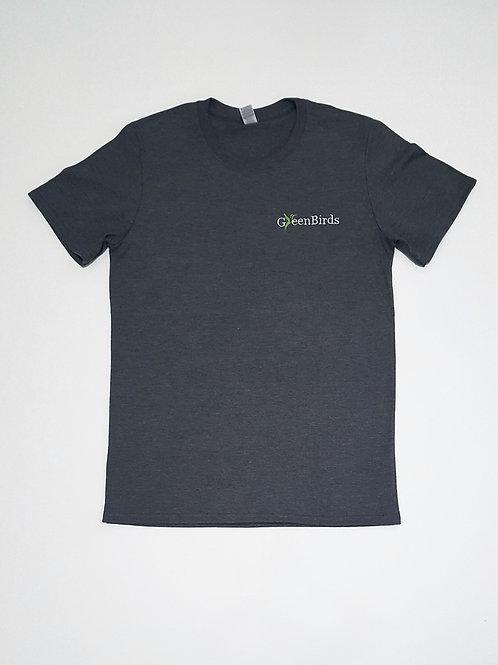 GreenBirds Badr T-shirt