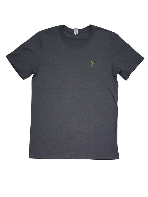GreenBirds T-shirt