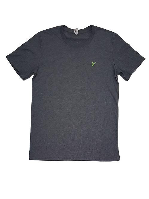 Badr T-shirt